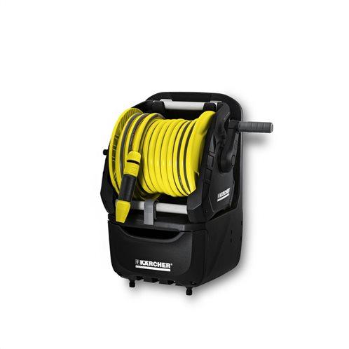 Karcher  Kit 1/2'' για ανέμη λάστιχου Premium HR 7.320