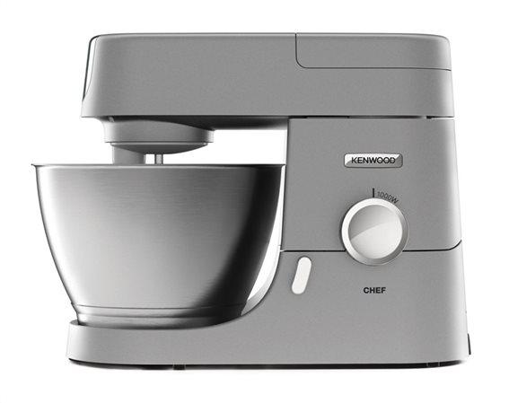 Κουζινομηχανή Kenwood KVC3110S Chef