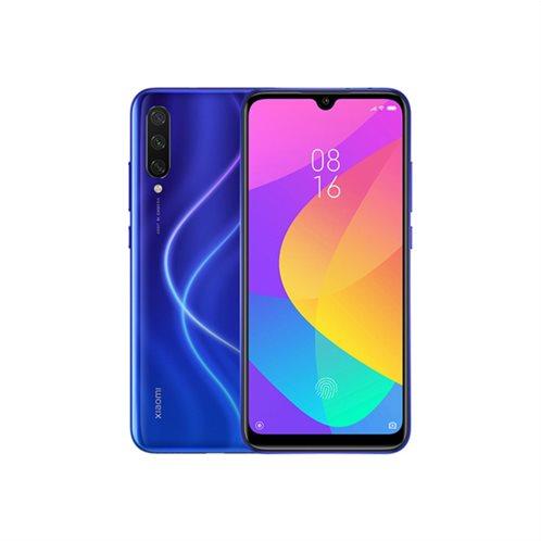 Smartphone Xiaomi Mi A3 64GB Blue