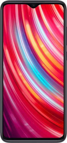 Smartphone Redmi Note 8 Pro 128G Grey