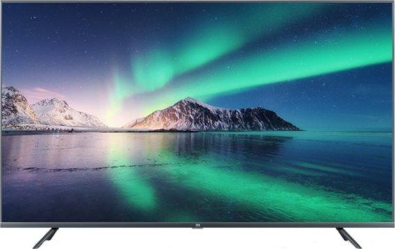Xiaomi Τηλεόραση Mi 4S 55 EU Android TV