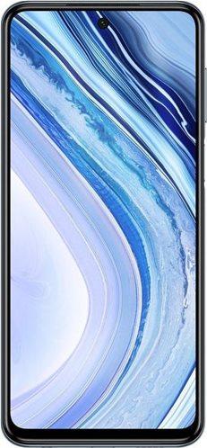 Xiaomi Smartphone Redmi Note 9 Pro 128GB Grey