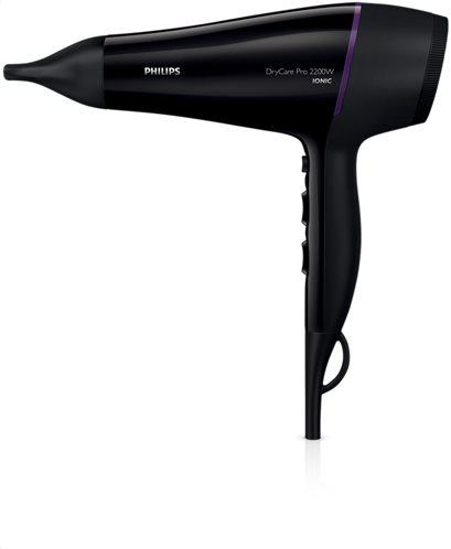 Philips Επαγγελματικό Σεσουάρ BHD176/00 2200W