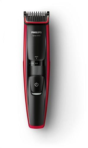 Philips κοπτική μηχανή για γένια BT5203 15 f3184dee502