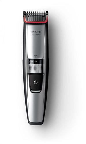 Philips κοπτική μηχανή για γένια BT5206 16 b8315aff36c