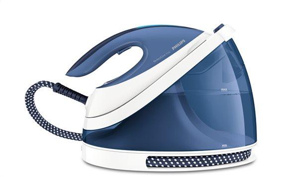 Philips Σίδερο με γεννήτρια ατμού GC7057/20 PerfectCare Viva 6bar