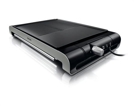 Philips bbq-ψηστιέρα HD4419/20