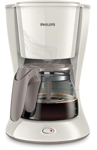 Philips Καφετιέρα φίλτρου HD7461/00