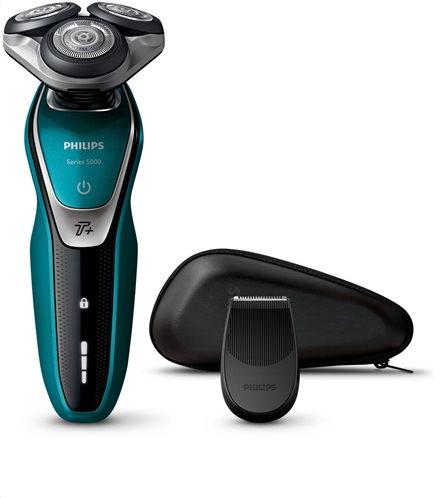 Philips ξυριστική μηχανή S5650/12