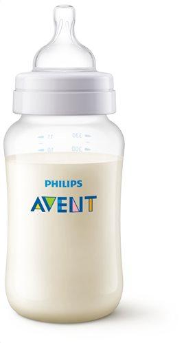 Philips Avent μπιμπερό 330 ml SCF566/17