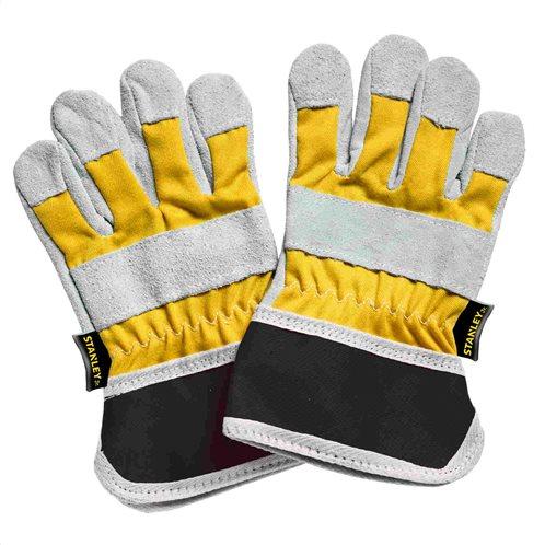 Stanley Jr Γάντια εργασίας για παιδικά χέρια 51550