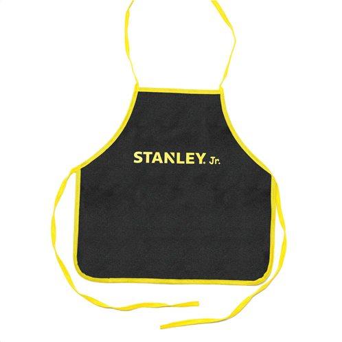 Stanley Jr Ποδιά κηπουρικής για Παιδιά 51561