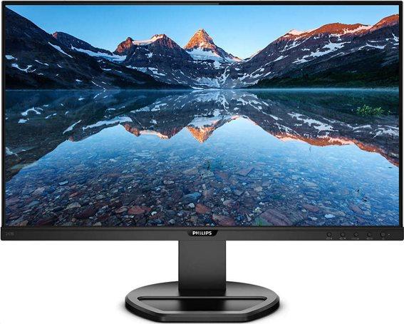 Philips Monitor 243B9/00