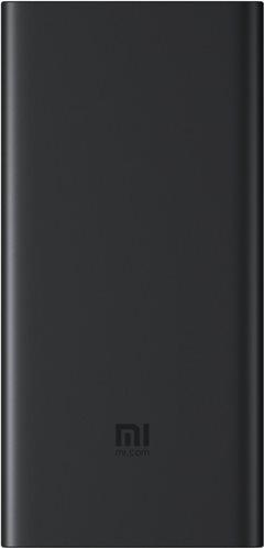 Xiaomi Mi Wireless PowerBank 10.000mAh Essential