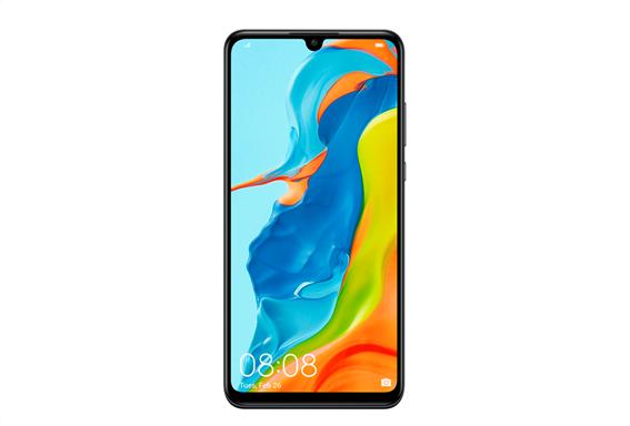 Huawei Smartphone P30 Lite 128GB White