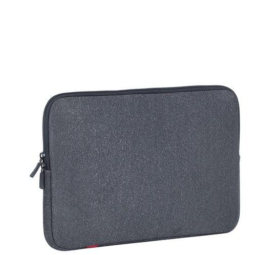RivaCase Antishock 5133 Laptop sleeve for Macbook Pro 15 Dark grey Θήκη laptop