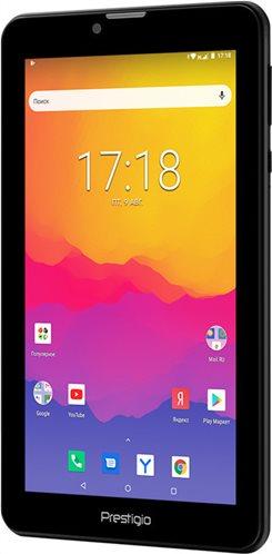 """Prestigio Tablet WIZE 4137 7"""" 4G (16GB)"""