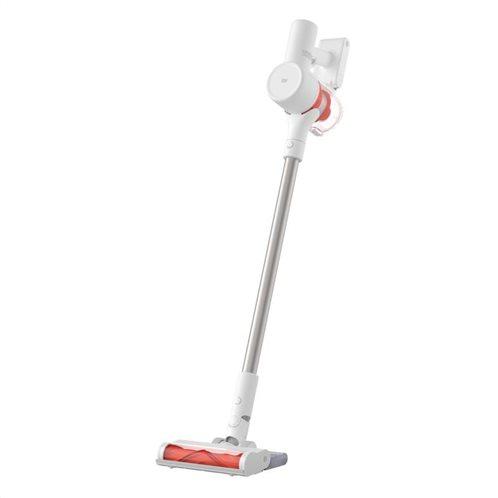 Xiaomi Mi Σκούπα Stick Επαναφορτιζόμενη Vacuum Cleaner G10