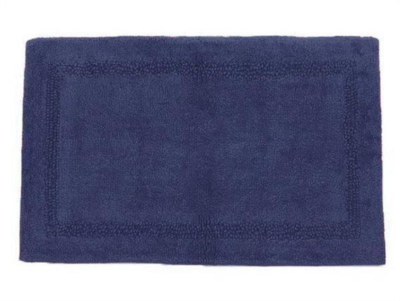 Laura Ashley Πατάκι Μπάνιου Navy Blue