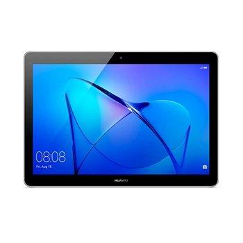 "Huawei  MediaPad T3 10"" WiFi Tablet Grey 16GB"