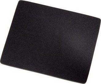 Hama Mousepad Μαύρο