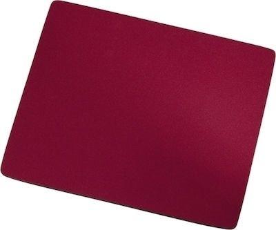 Hama Mousepad Κόκκινο