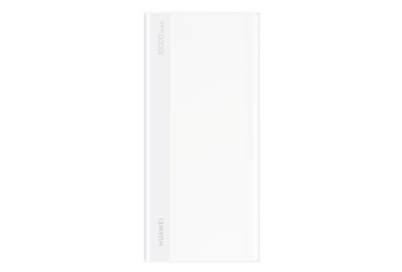 Huawei Powerbank 10.000 mAh CP11QC Λευκό