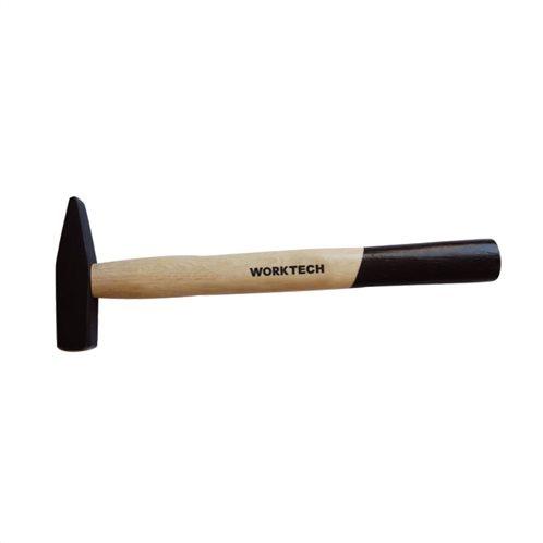 Σφυρί πένας ξύλινη λαβή 300gr