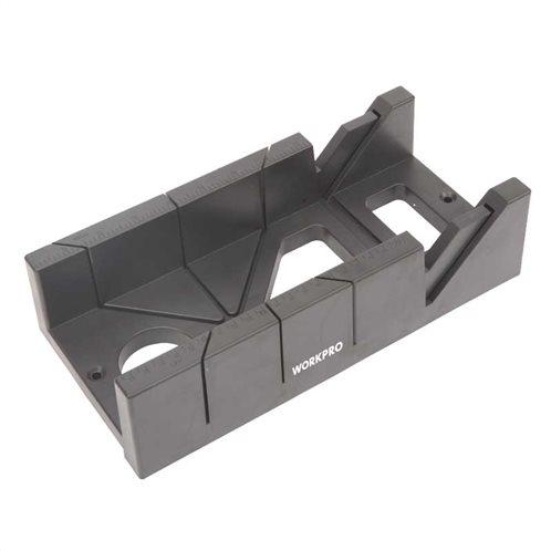 Φαλτσοκούτι 300mm