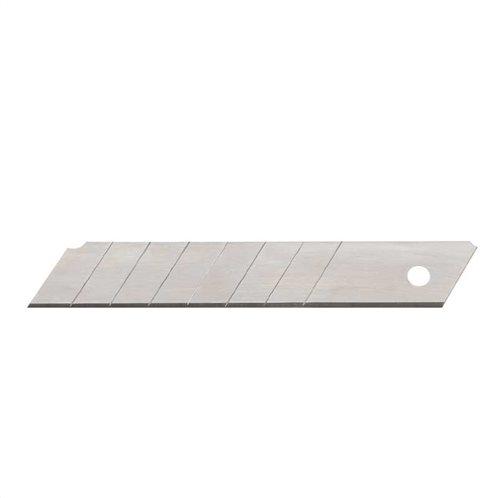 Λεπίδες για κόφτη 18mm σετ 10τμχ