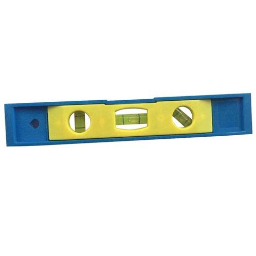 Αλφάδι mini μαγνητικό 23cm