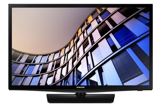 "Samsung Smart TV 28"" HD UΕ28Ν4305"