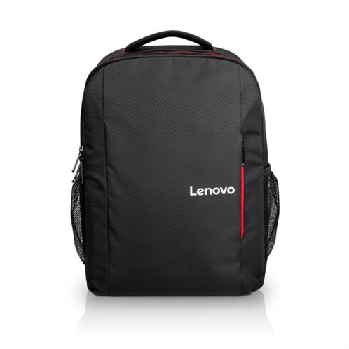 Lenovo 15.6'' Laptop Σακίδιο Πλάτης Καθημερινής Χρήσης B510