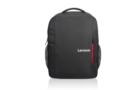 LENOVO 15.6'' LAPTOP EVERYDAY BACKPACK B515 ( BLACK)