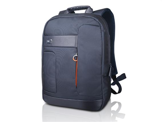Lenovo 15.6 Classic Backpack By Nava Μπλε