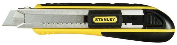 Stanley Fatmax Μαχαίρια σπαστής λάμας 0-10-481