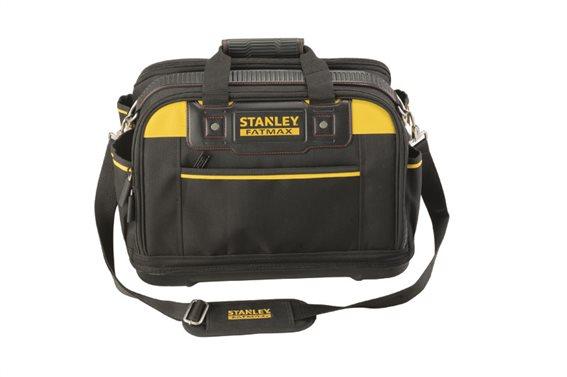 Stanley Fatmax Τσάντα εργαλείων πολλαπλής πρόσβασης FMST1-73607