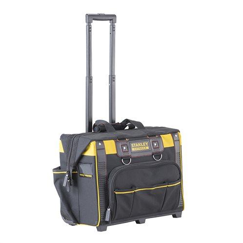 Stanley Fatmax Τσάντα με ροδάκια FMST1-80148