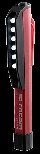 FACOM  Φακός-στυλό με LED 779.PENPB