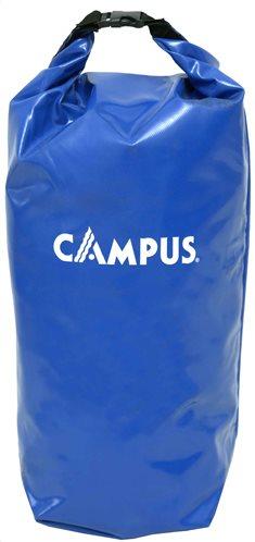 Campus,σάκος αδιάβροχος,αεροστεγής,waterproof 10