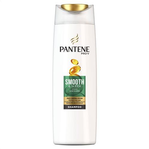 Pantene Pro-V Απαλά & Μεταξένια Σαμπουάν 360ml-81665533