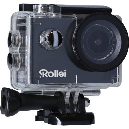 Rollei Actioncam Fun 40324