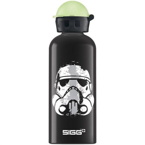 Sigg Παγούρι Star Wars Rebel 0,6lt.