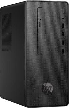 HP Pro A 300 G3 (R3-2200G/8GB/256GB/W10)