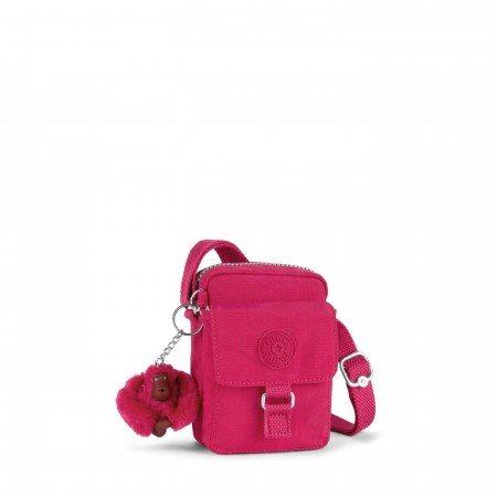 Kipling Τσάντα παιδική Teddy Basic