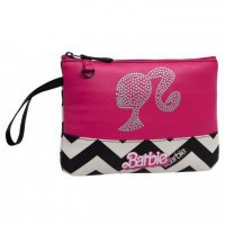 Mattel Barbie Dream Τσάντα χειρός