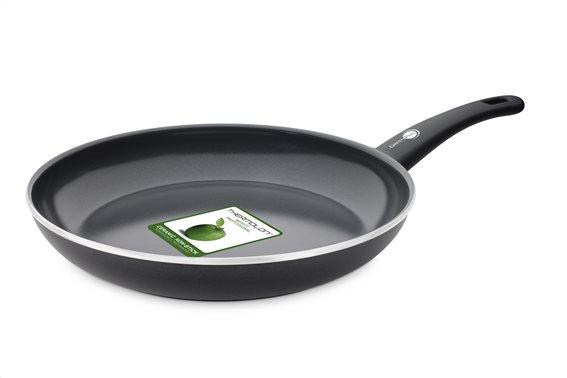 Green Pan Τηγάνι αντικολλητικό 28cm Infinity CW002352-002