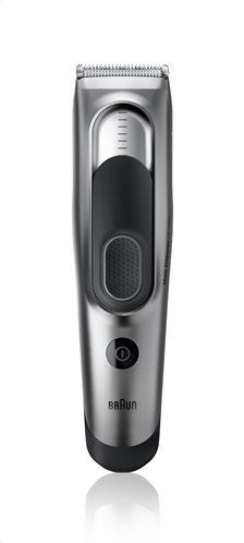 Braun Κουρευτική Μηχανή Επαναφορτιζόμενη HC 5090