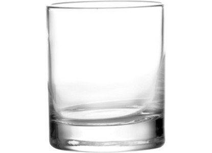 Cook-Shop Ποτήρι Ουίσκι Μεγάλο 30cl