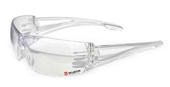 Würth Γυαλιά προστασίας huntor διαφανή